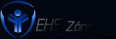 EHS Zóna